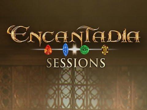 Encantadia Sessions -- (December 1, 2016)