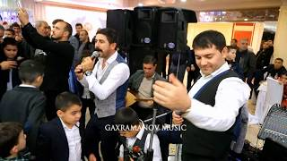 Super duet Rustam Mahmudyan & Hozan Reşo (super ezdi wedding, govand, kurdish music)