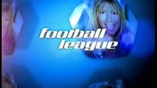 Video Sky Sports Football season promo featuring Rachel Stevens - More More More download MP3, 3GP, MP4, WEBM, AVI, FLV Mei 2018