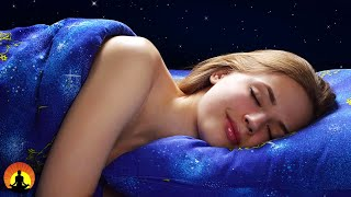 🔴 Relaxing Sleep Music 24/7, Meditation Music, Spa Music, Calming Music, Zen, Study, Sleeping Music