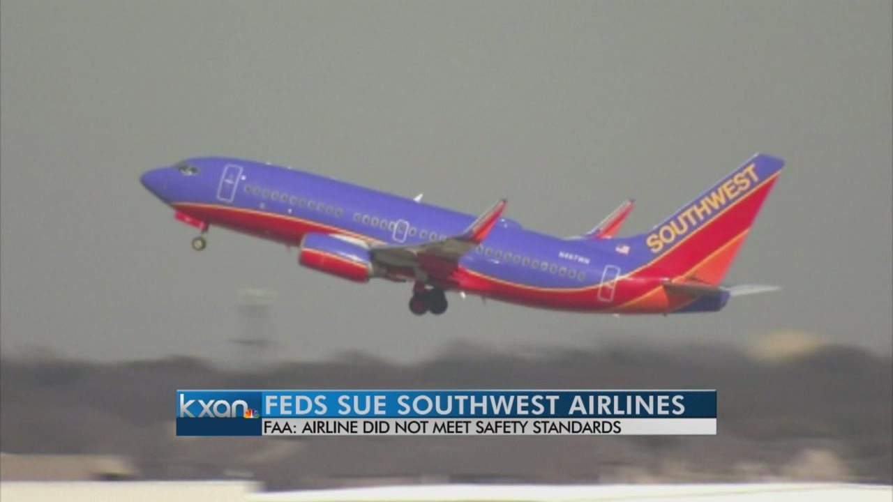 southwest airlines and control mechanisms The engine failure on a southwest flight has prompted other airlines with the same aircraft and engine to begin inspections on their planes.