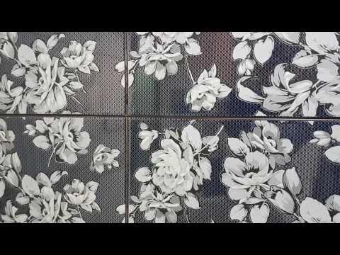 Аллегро Нефрит Керамика