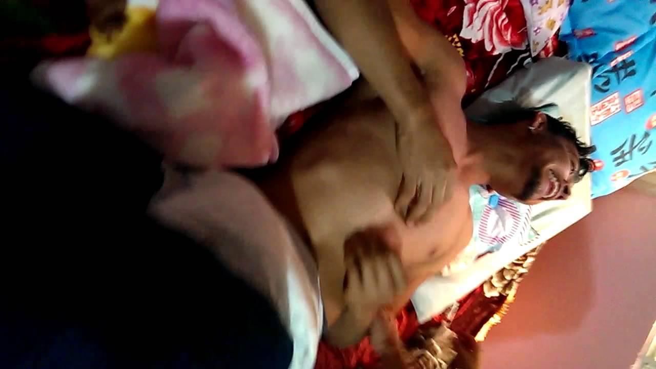 como descongestionar un bebé recién nacido