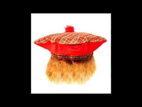 Richard Herring's Objective   C U Jimmy Hat