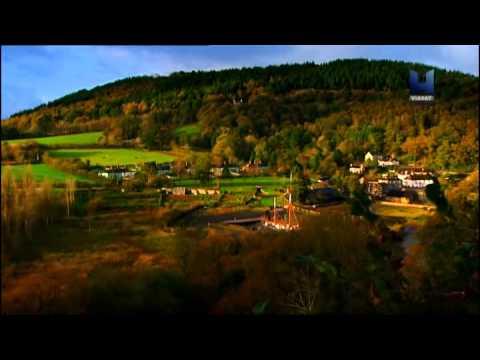 Az Edward kori farm 12rész
