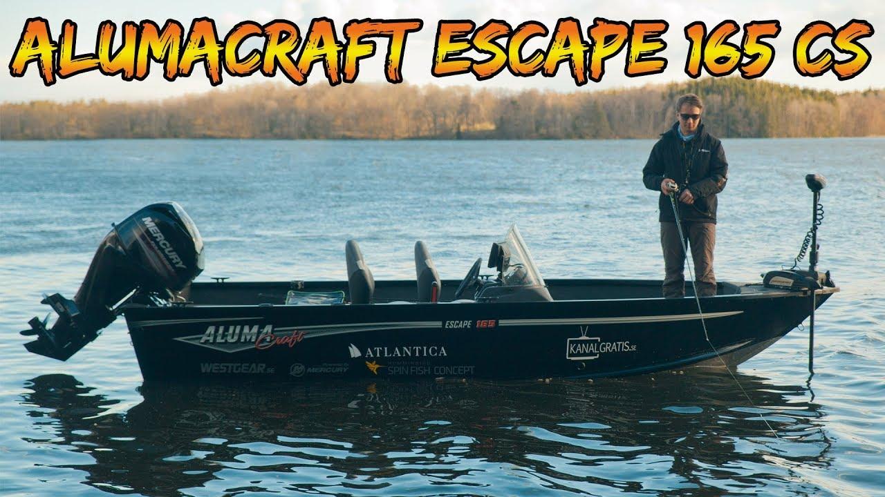 English subtitles boat