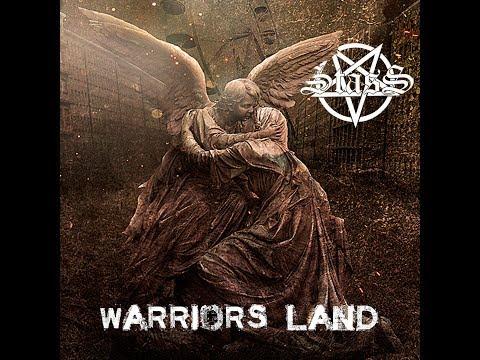 Warriors Land (Lyric Video)