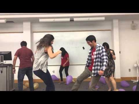 Kelley Asian MBAA Post-Euphoria Fun 2016