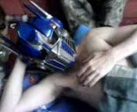 from Adriel transformer gays pictures