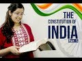 Learn Constitution of India
