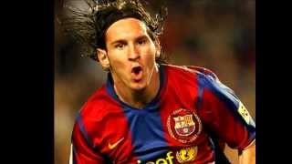 топ 10 лучших футболистов мира