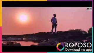Har Aaina Tuta Lage-Whatsapp Status Video
