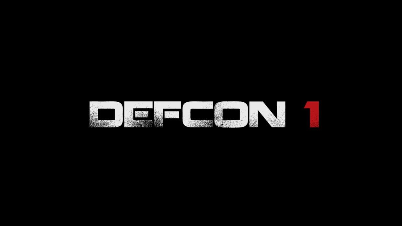 DEFCON 1 Trailer (2016) - YouTube