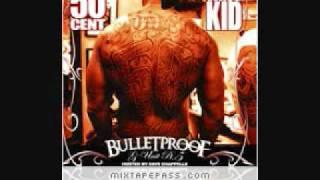 50 Cent & Sean Paul - They Say Ya Ready