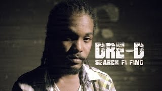 DRE-D Search Fi Find { IBS Official }