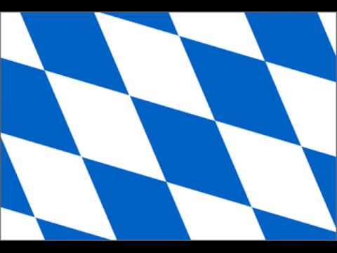 """AM II, 252 AMS """"König Ludwig II.-Marsch"""""""