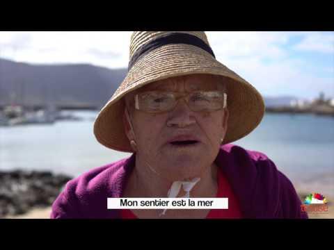 Ecoturismo en Teguise