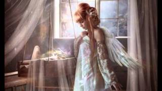 Baixar Melanie C - Angel On My Shoulder