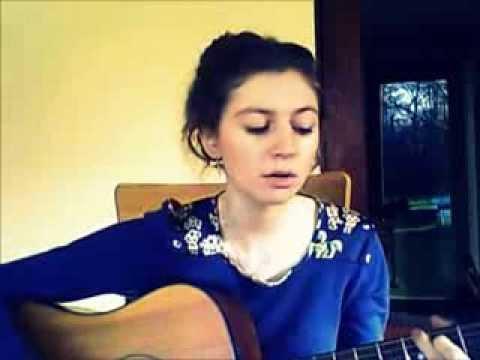 Glory Hallelujah Acoustic chords by Frank Turner - Worship Chords