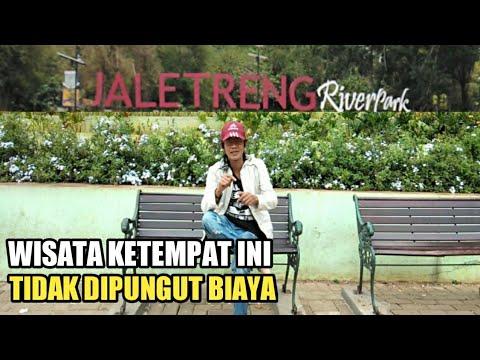 jaletreng-riverpark-taman-kota-2-bsd-wisata-gratis-di-tangerang-selatan