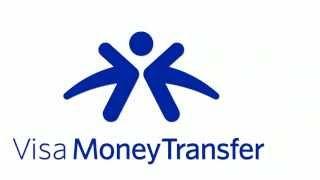 Как перевести деньги с QIWI на карту Visa.flv