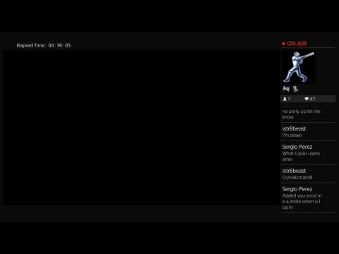 Destiny 2 Servers Down :-(. Testing