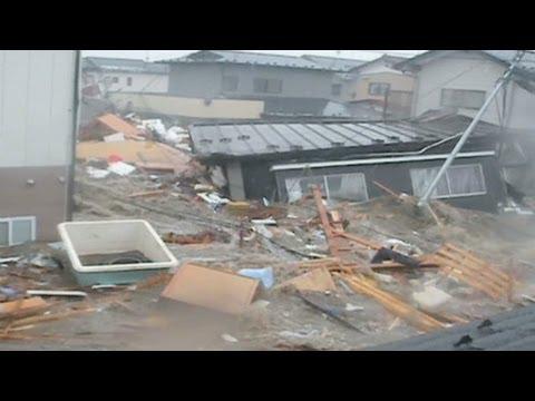 CNN: Tsunami hero