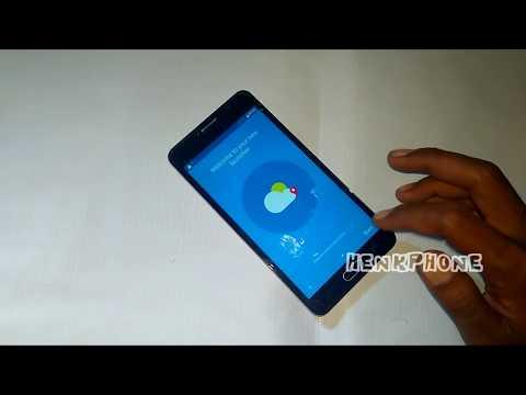 Alcatel Flash Plus Unlock Videos - Waoweo
