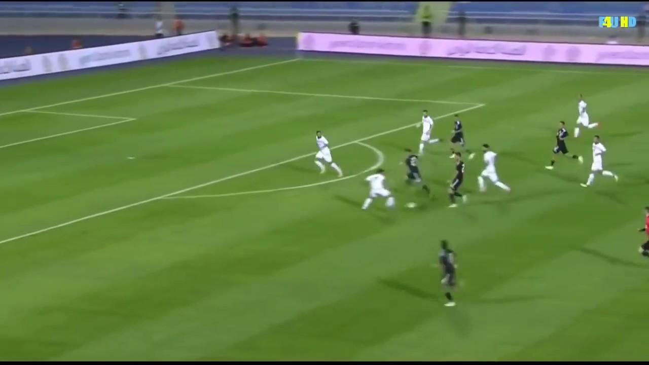 Download L Martínez Goal   Argentina vs Iraq 4-0   All Goals & Highlights 2018 HD