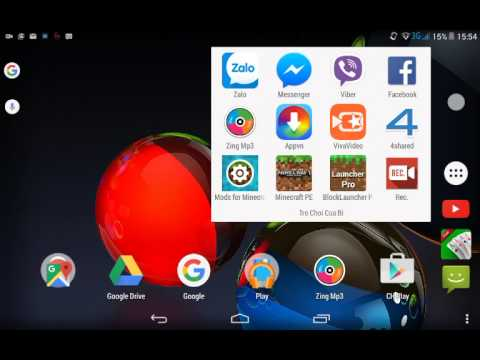 Cách root android 4.2.2
