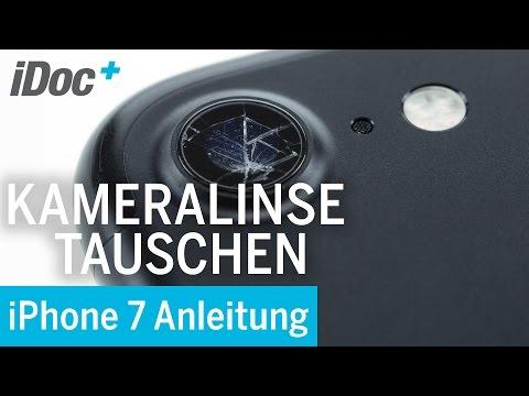 iphone-7-–-kameraglas-/-linse-tauschen
