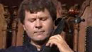 Imre Kalman  -イムレ・カールマーン-