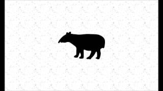 Awe - Crystals (Djemba Djemba Nightcore Remix)