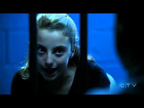Juliette Goglia  CSI Goodbye and Good Luck  10
