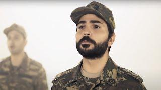 Millətəm 2020 (Official Video)