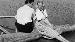 Unelmain tyttö, Tauno Palo ja Dallapé-orkesteri v.1935.