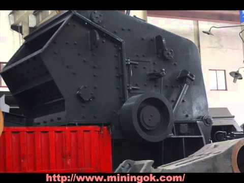 High efficiency mining equipments supplier rock cutting machine for sale price machine