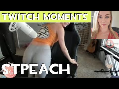StPeach Best Moments | July 2019