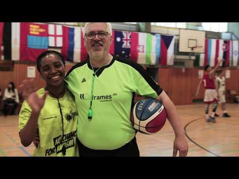 International EasterCup 2k19 (Official Video) Berlin Moabit