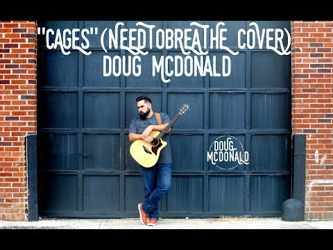 """CAGES"" 
