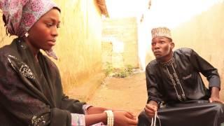 vuclip Runguman sittin by Mc Asubaba