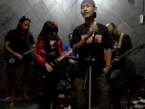 Power Metal - Selamat Malam Cover by NATURROCK