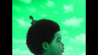 Sold Drake X Nwts X Pound Cake Type Beat