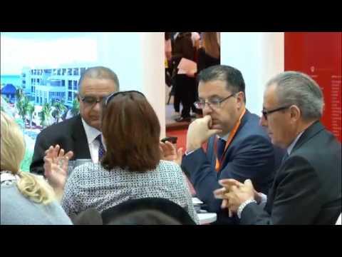 Le tourisme durable en vedette au salon de Madrid   economy