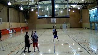Bascom Basketball 8-31-19 1 of 5