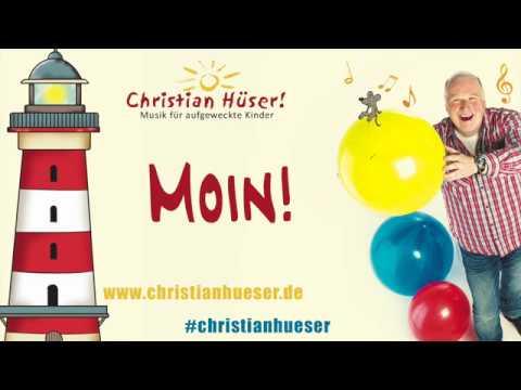 moin!-christian-hüser