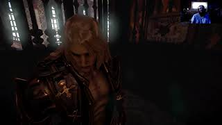 Castlevania: Lords of Shadow 2 「360」 • Part 55 Revelations 3