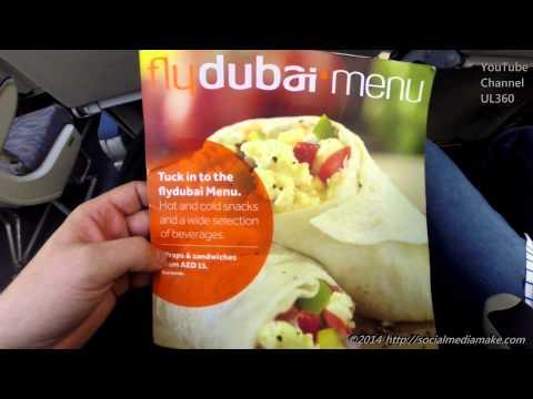 Amazing | Outstanding | Hamad International Airport | Doha | Qatar | 737-800 | Flight FZ006