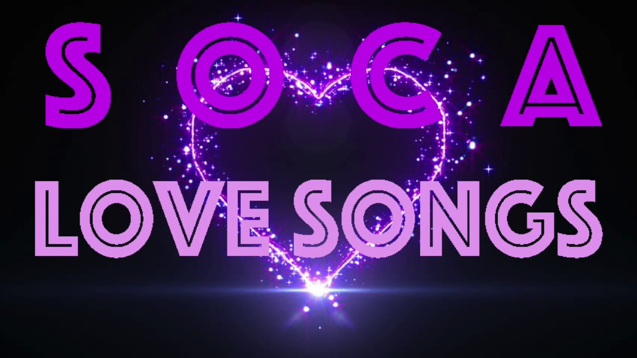 songs for the one you love