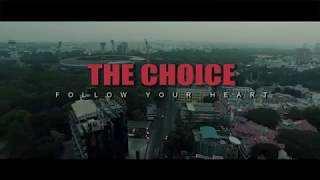 The Choice - Official Trailer